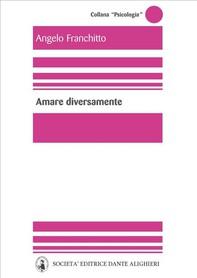 Amare diversamente - Librerie.coop