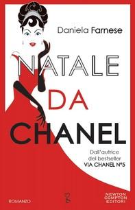 Natale da Chanel - Librerie.coop