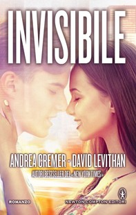 Invisibile - Librerie.coop