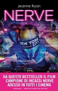 Nerve - Librerie.coop