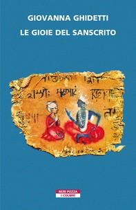 Le gioie del sanscrito - Librerie.coop