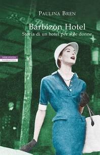 Barbizon Hotel - Librerie.coop