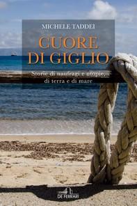 Cuore di Giglio - Librerie.coop