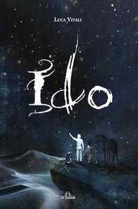 Ido - Librerie.coop