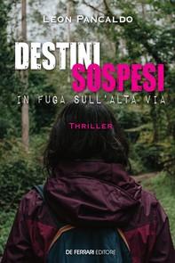 Destini sospesi - Librerie.coop