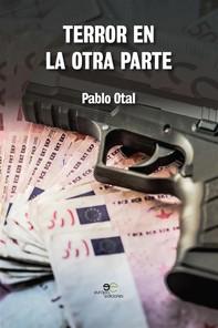 Terror en la otra parte - Librerie.coop