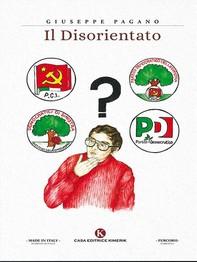 Il Disorientato - Librerie.coop