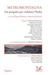 Metromontagna - Librerie.coop