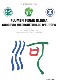 Flumen Fiume Rijeka - Librerie.coop