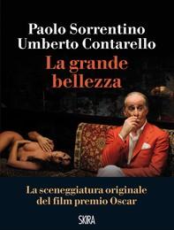 La Grande Bellezza - Librerie.coop