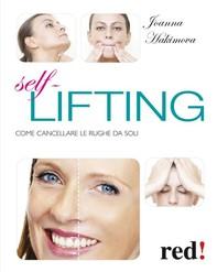 Self lifting - Librerie.coop