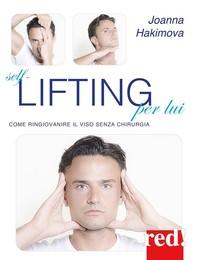 Self lifting per lui - Librerie.coop