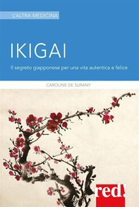 Ikigai - Librerie.coop
