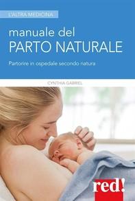 Manuale del parto naturale - Librerie.coop