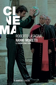 Nanni Moretti - Librerie.coop