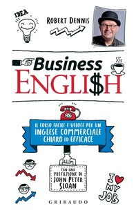 Business English - Librerie.coop