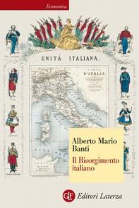 Il Risorgimento italiano - Librerie.coop