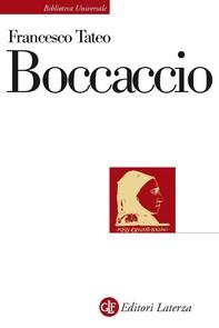 Boccaccio - Librerie.coop