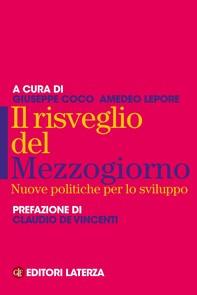 Il risveglio del Mezzogiorno - Librerie.coop