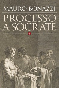 Processo a Socrate - Librerie.coop