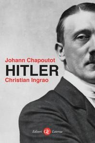 Hitler - Librerie.coop