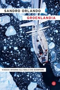 Groenlandia - Librerie.coop