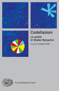 Costellazioni - Librerie.coop