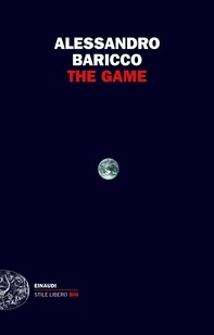 The Game - Librerie.coop