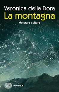 La montagna - Librerie.coop