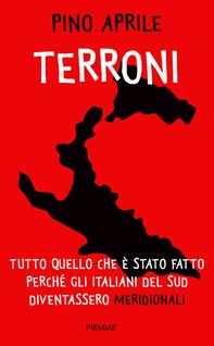 Terroni - Librerie.coop