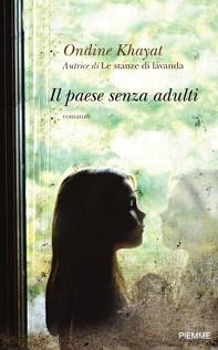 Il paese senza adulti - Librerie.coop
