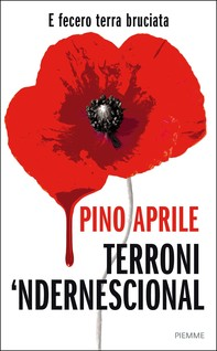 Terroni 'ndernescional - Librerie.coop
