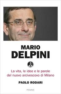 Mario Delpini - Librerie.coop