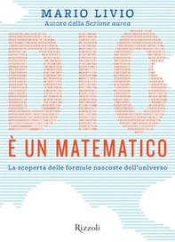 Dio è un matematico - Librerie.coop