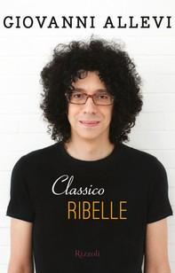 Classico ribelle - Librerie.coop