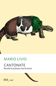 Cantonate - Librerie.coop