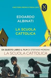La scuola cattolica - Librerie.coop