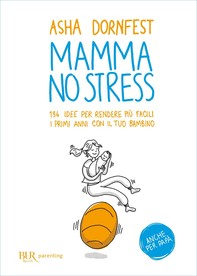 Mamma no stress - Librerie.coop