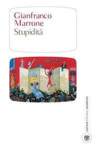 Stupidità - Librerie.coop
