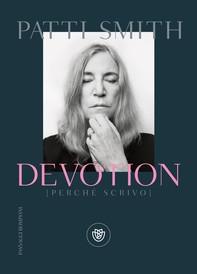 Devotion - Librerie.coop