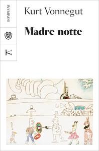 Madre notte - Librerie.coop