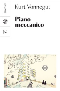 Piano meccanico - Librerie.coop