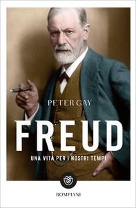 Freud - Librerie.coop