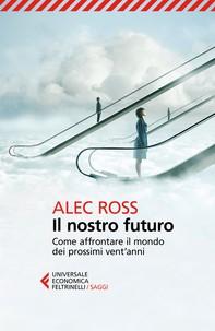 Il nostro futuro - Librerie.coop