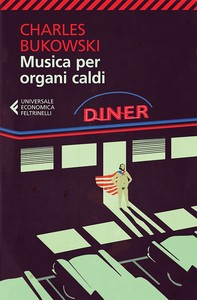 Musica per organi caldi - Librerie.coop