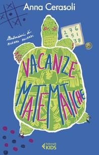 Vacanze matematiche - Librerie.coop