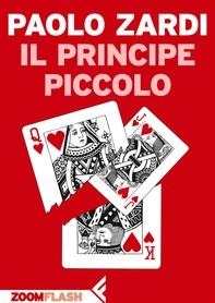 Il principe piccolo - Librerie.coop