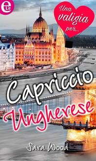 Capriccio ungherese (eLit) - Librerie.coop
