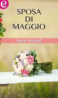Sposa di maggio (eLit) - Librerie.coop