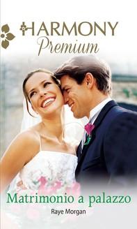 Matrimonio a palazzo - Librerie.coop